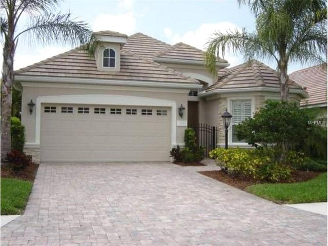 7320 Lake Forest Gln, Lakewood Ranch, FL 34202