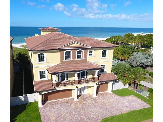 9680 W Gulf Blvd, Treasure Island, FL 33706