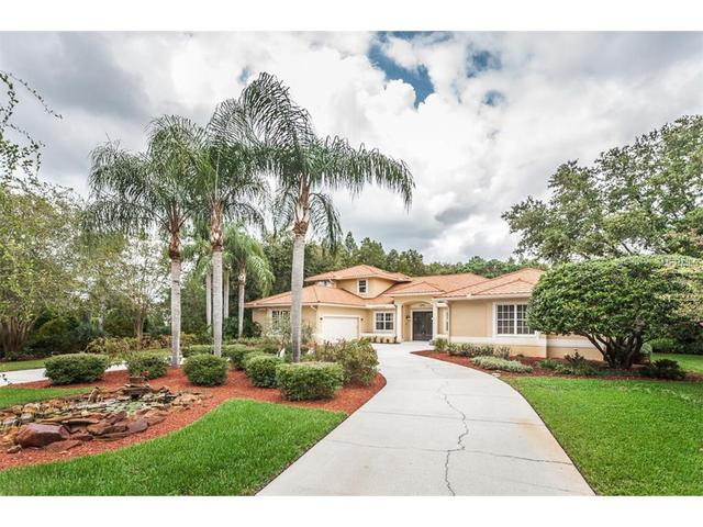 2973 Cypress Pointe Ct, Tarpon Springs, FL 34688