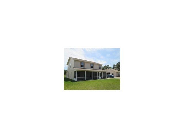 12358 Hooker Rd, Weeki Wachee, FL 34614