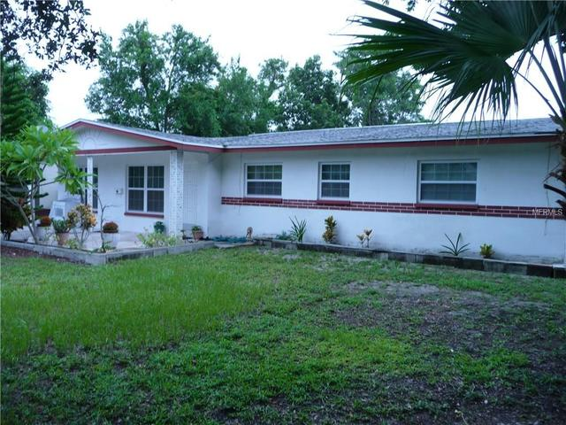 221 N Duncan Ave, Clearwater, FL 33755