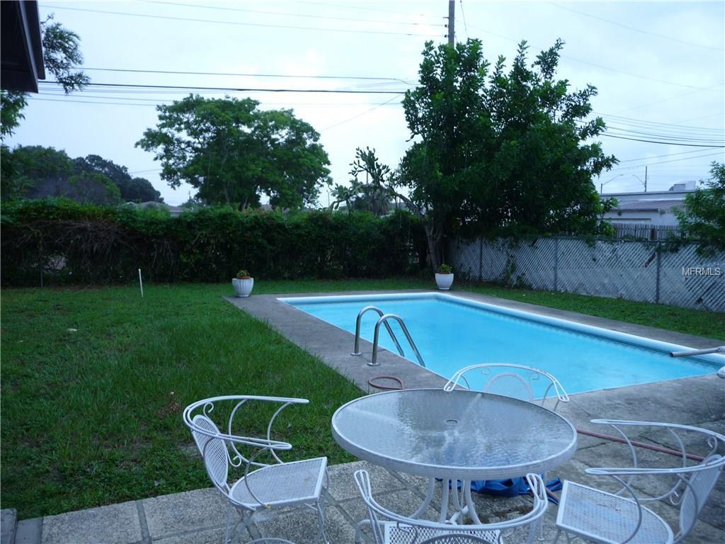 221 N Duncan Avenue, Clearwater, FL 33755