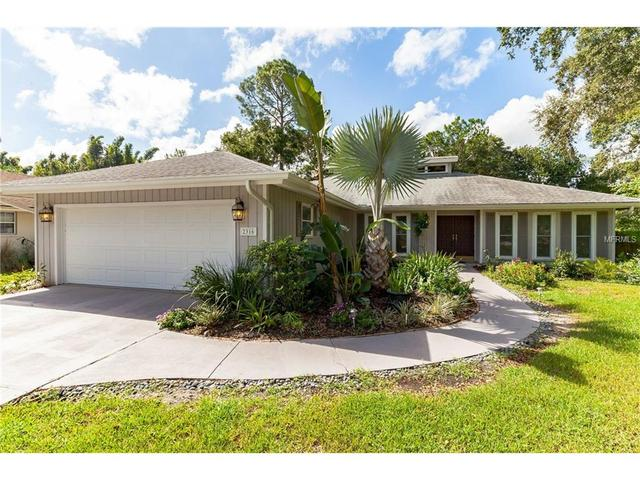2316 Violet Pl, Palm Harbor, FL 34685