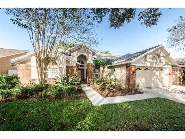 4703 Devonshire Blvd, Palm Harbor, FL 34685