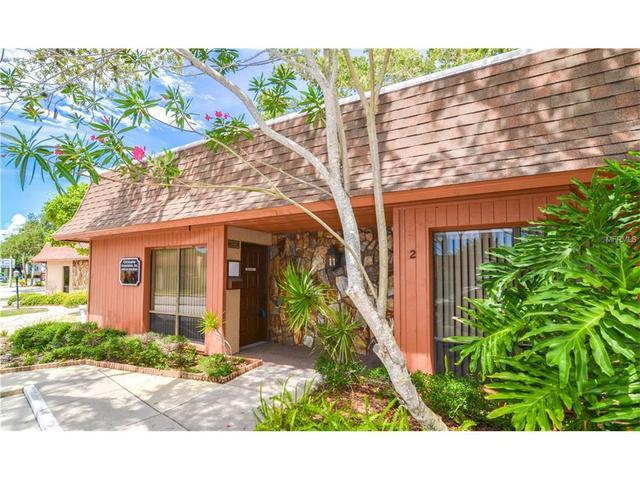 9190 Oakhurst Rd #2, Seminole, FL 33776