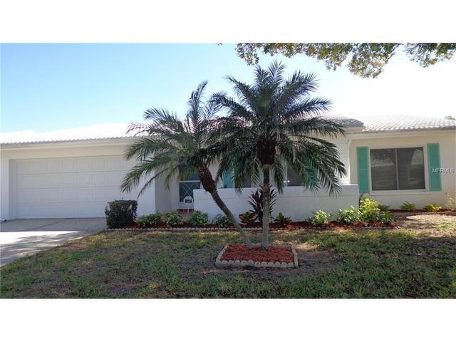 9133 39th Ln N, Pinellas Park, FL 33782