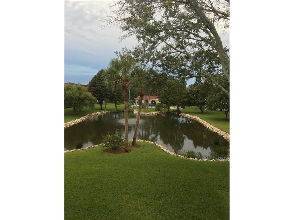 1750 Belleair Forest Drive #B7, Belleair, FL 33756