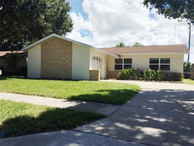 8327 Jennifer Ln, Seminole, FL 33777