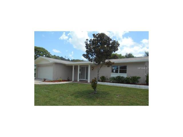 1551 San Diego Dr, Dunedin, FL 34698