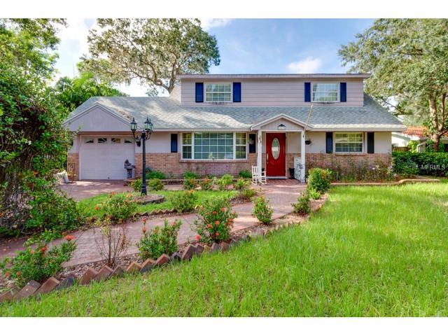 11624 Pinedale Ave, Seminole, FL 33772