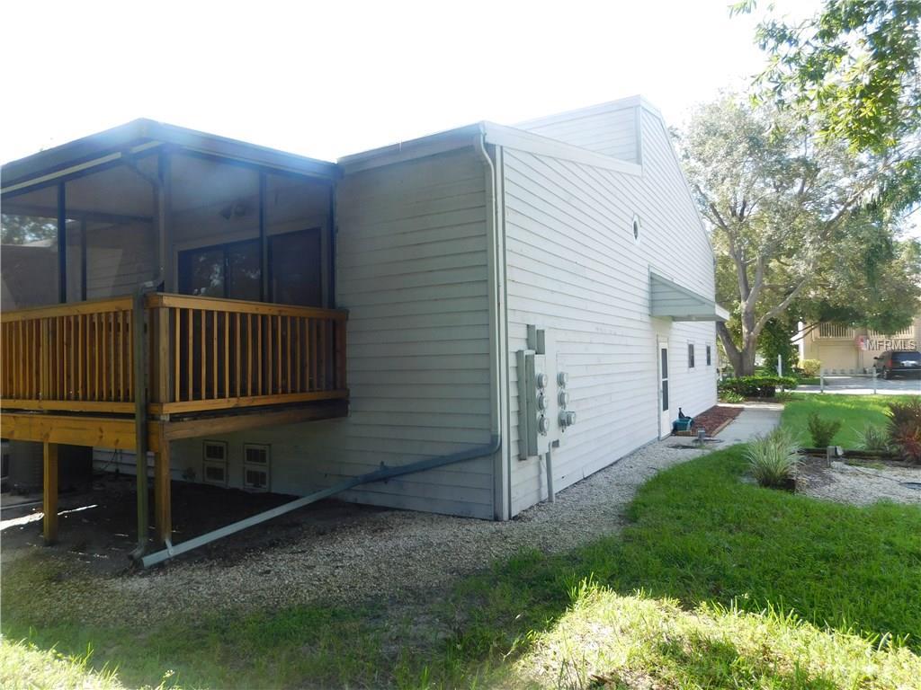 6237 93rd Terrace N #3806, Pinellas Park, FL 33782