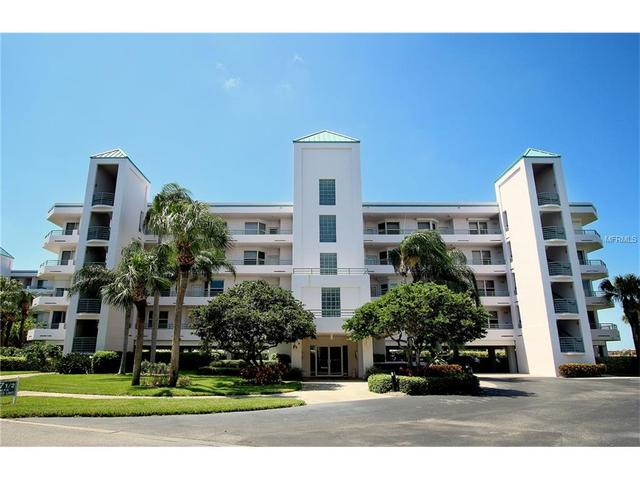 8020 Sailboat Key Blvd S #202, St Pete Beach, FL 33707