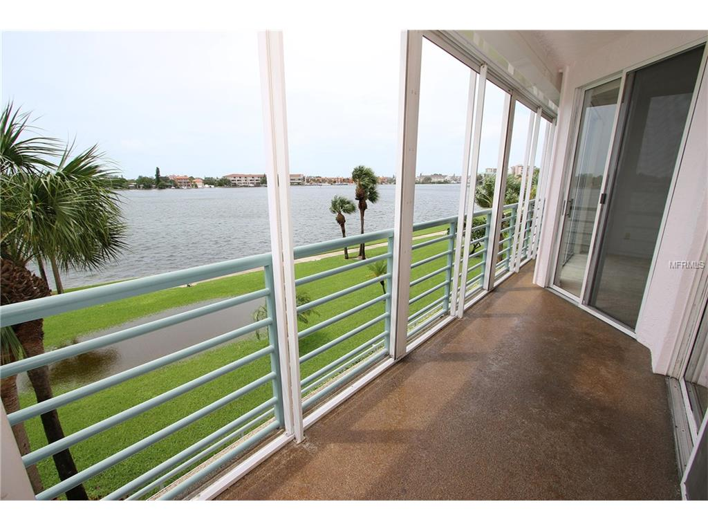 8020 Sailboat Key Boulevard S #202, St Pete Beach, FL 33707