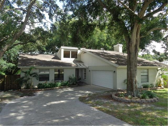 3917 Lake Saint George Dr, Palm Harbor, FL 34684