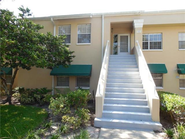 8310 Meadowbrook Dr #15, Seminole, FL 33777
