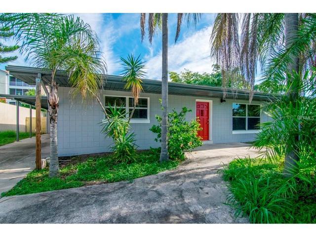 10573 Lake Vista Dr, Seminole, FL 33772