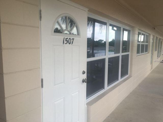 5840 43rd Ter N #1507, Kenneth City, FL 33709