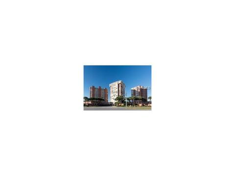 17920 Gulf Blvd #707, Redington Shores, FL 33708