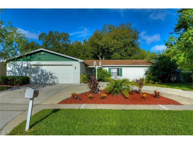Loans near  Sapwood St, Tampa FL