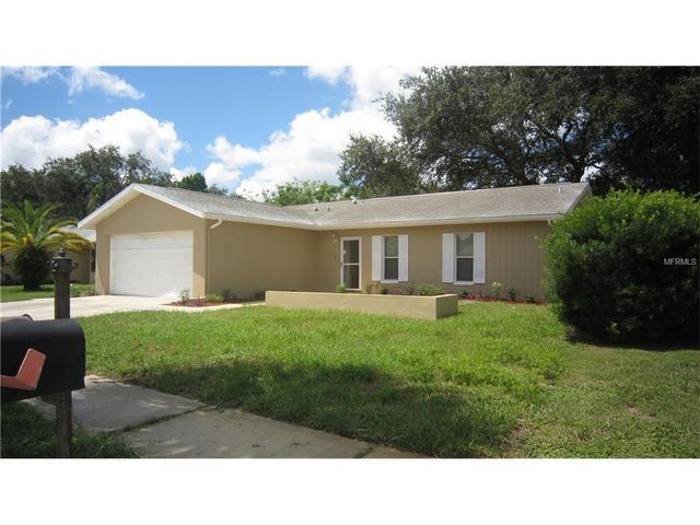 10325 Leaning Oak Dr, Port Richey, FL 34668