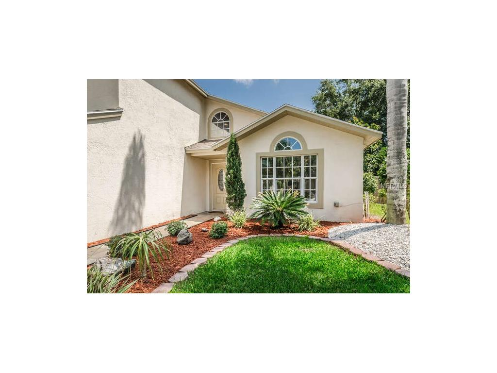 4047 Eagle Cove West Drive, Palm Harbor, FL 34685