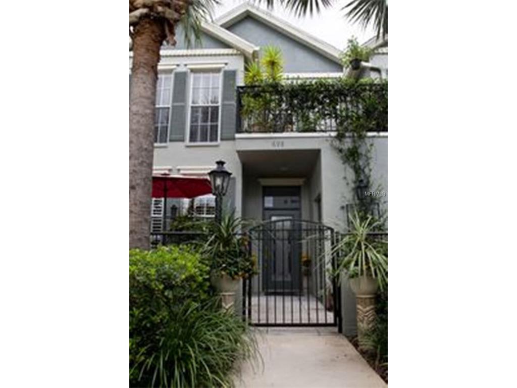 698 Delmar Terrace S, Saint Petersburg, FL 33701