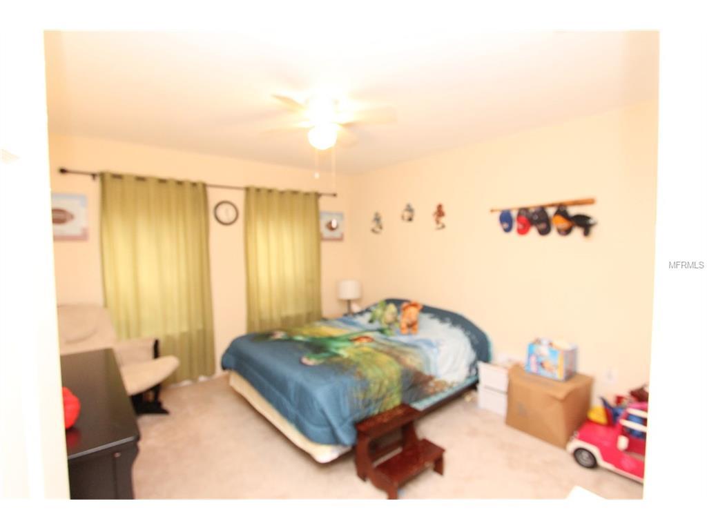 3549 Kings Road #104, Palm Harbor, FL 34685