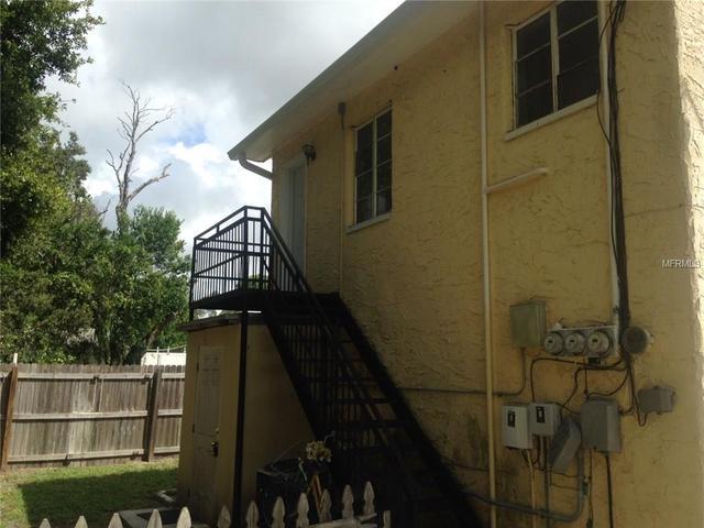 1132 Belleair Rd #C, Clearwater, FL 33756