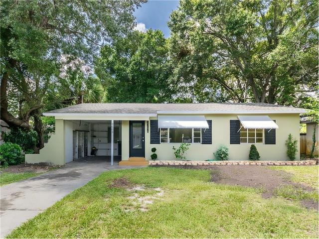 131 homes for sale in gulfport fl gulfport real estate