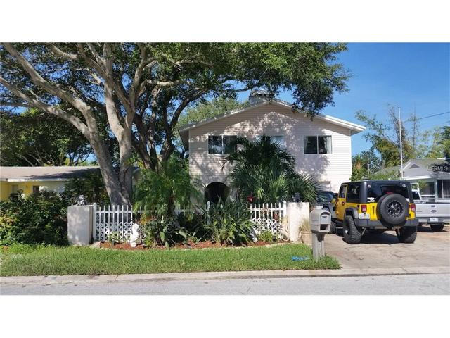 1210 Bay Pine Blvd, Indian Rocks Beach, FL 33785