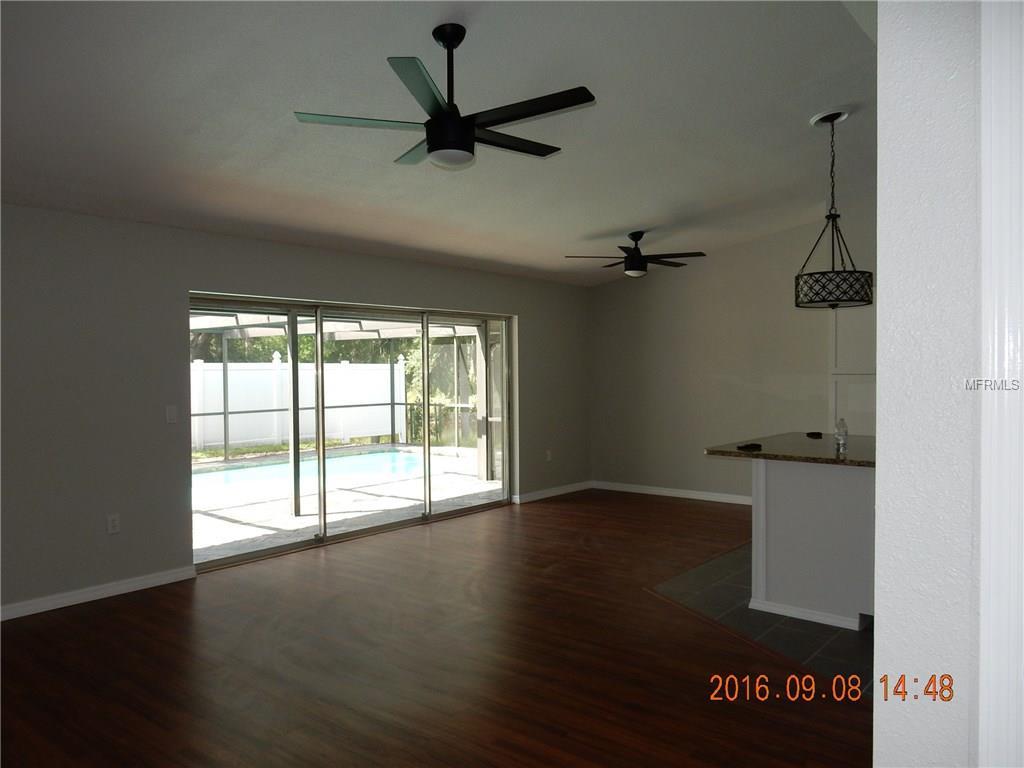 4415 Sawgrass Boulevard, New Port Richey, FL 34653