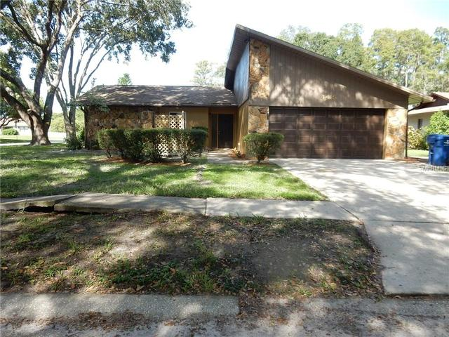 4415 Sawgrass Blvd, New Port Richey, FL 34653