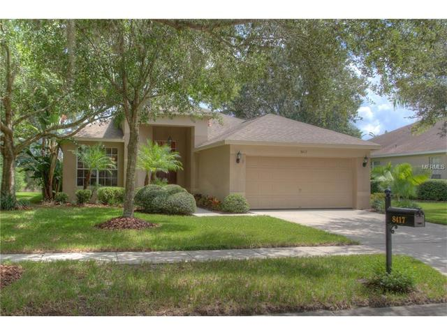 Loans near  Fenwick Ave, Tampa FL