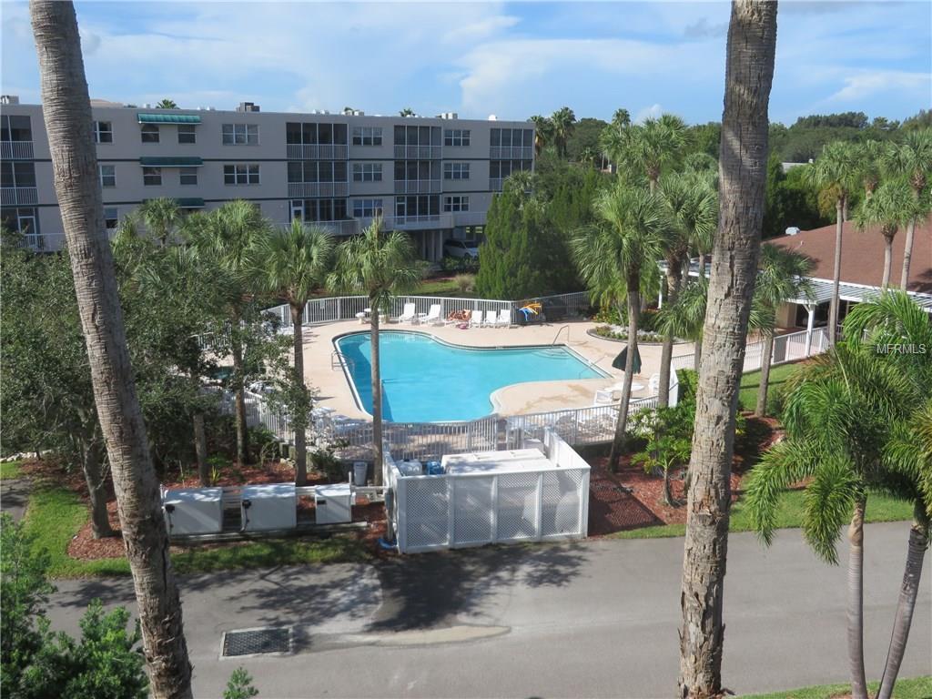 6315 Shoreline Drive #3306, Saint Petersburg, FL 33708