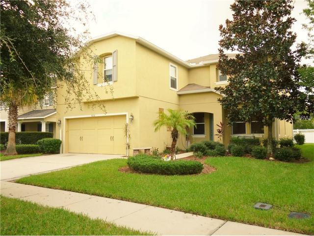 7232 Seedpod Loop, Wesley Chapel, FL 33545