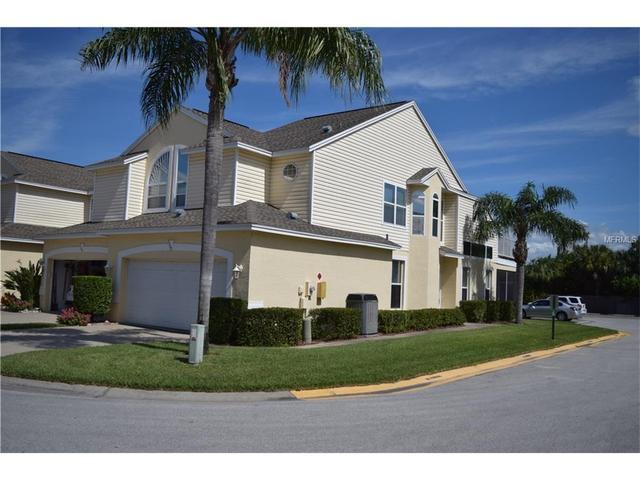 1050 Starkey Rd #2308, Largo, FL 33771