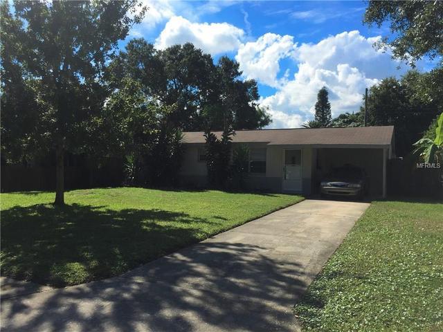 6906 80th Ter N, Pinellas Park, FL 33781