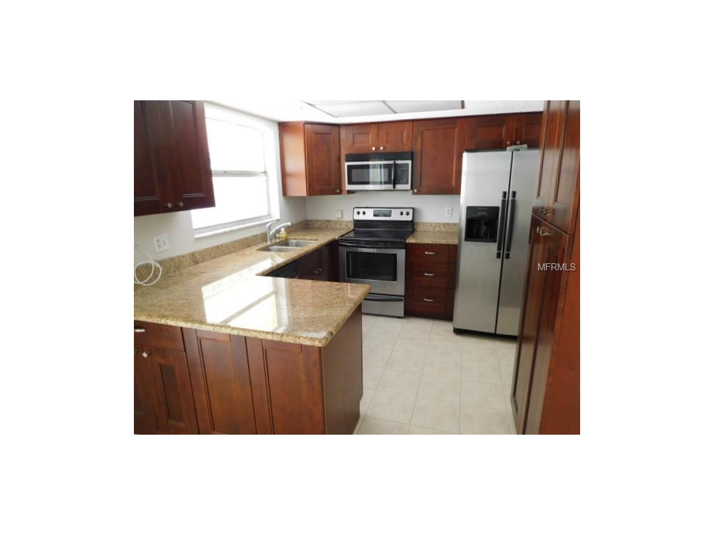 2299 66th Avenue S, Saint Petersburg, FL 33712