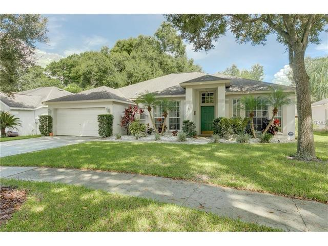 1509 Rolling Meadow Dr, Valrico, FL 33594
