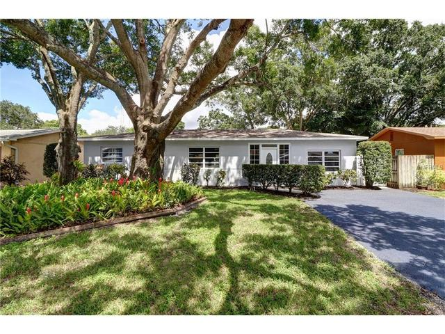 6043 43rd Ter N, Kenneth City A Subset Of St. Petersburg, FL 33709