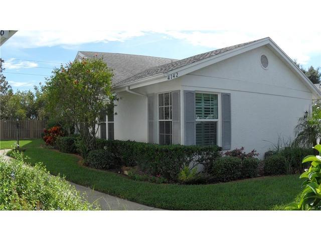 4142 Castlewood Dr, Holiday, FL 34691