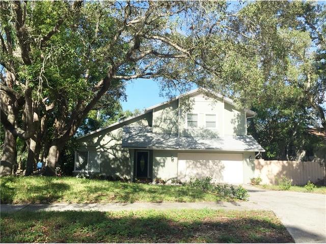 1398 Burnt Oak St, Tarpon Springs, FL 34689
