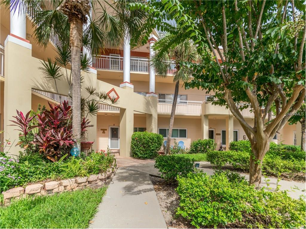 2022 Camelot Drive #49, Clearwater, FL 33763