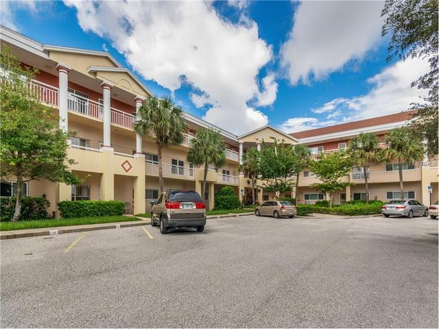 2022 Camelot Dr #49, Clearwater, FL 33763