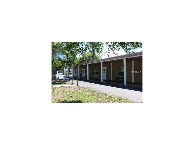 6075 Park Blvd N, Pinellas Park, FL 33781