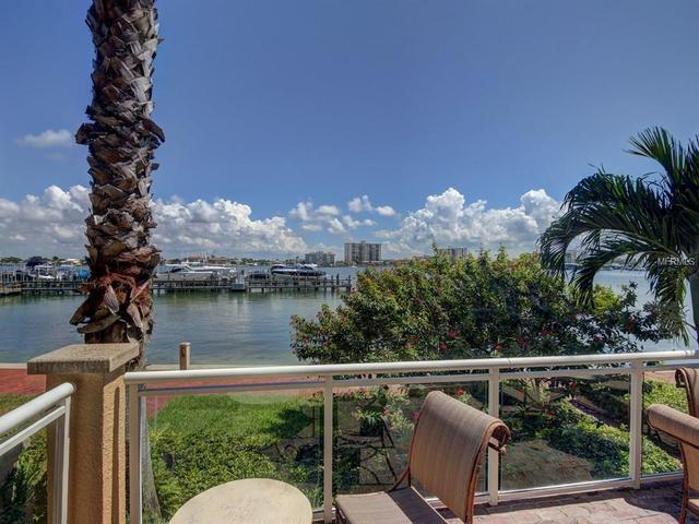 505 Mandalay Ave #43, Clearwater Beach, FL 33767