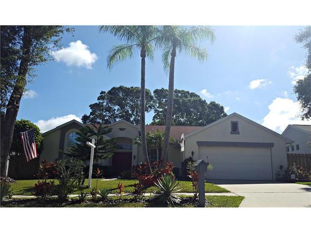2533 Aster Dr, Palm Harbor, FL 34684