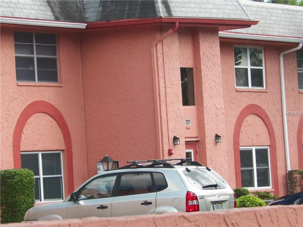 251 SW Lincoln Cir N #3109, Saint Petersburg, FL 33703