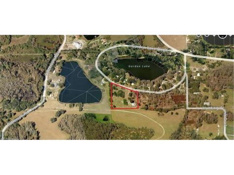 12206 Garden Lake Cir, Odessa, FL 33556