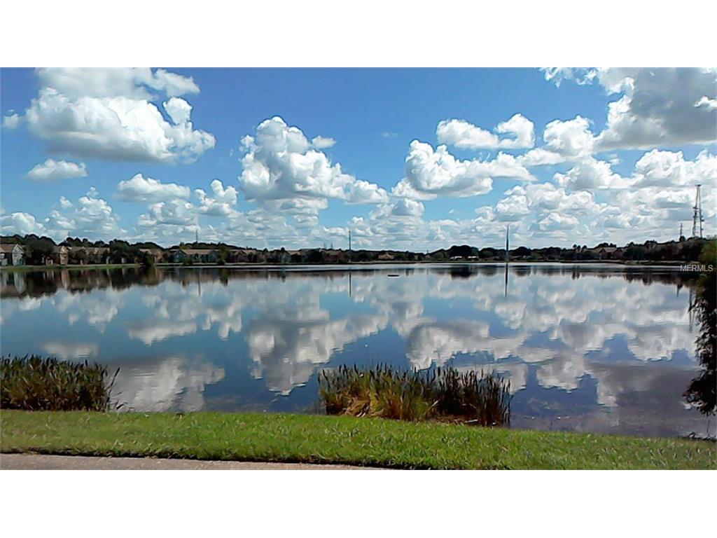 9380 Lake Chase Island Way #1, Tampa, FL 33626